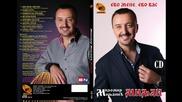 Milomir Miljanic - Krenimo od nule (BN Music) 2014