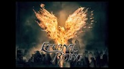 (2012) Eternal Rising - Break Me Free