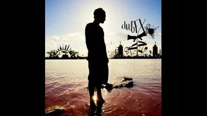 Dub Fx - Not Cool