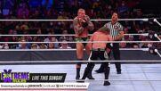 Randy Orton vs. AJ Styles: Raw, Sept. 20, 2021