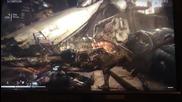 Ето защо заслужава да свалите Mortal Kombat X Gameplay