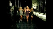 Youtube - Britney Spears - Piece Of Me