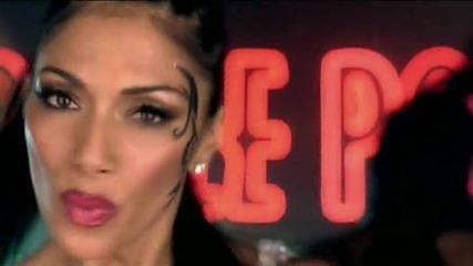 Pussycat Dolls - Bottle Pop Hq [official Video]