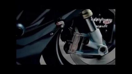 Яко Гръцко 2012 Тишина!!! - Никос Икономопулос (превод)