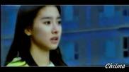 Nowhere To Go ~ Bbf / Soeulmates