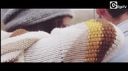 Max Manie - Sunday ( Official Video)