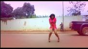 Sarafinah - Shai K & Shidy Stylo New Ugandan music 2014