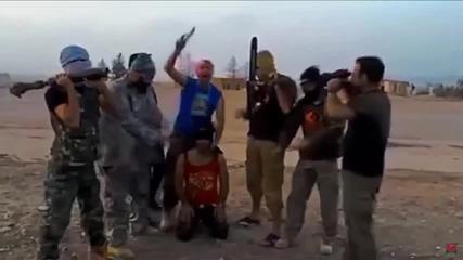 Allahu Trapbar #2 - Aлах Акхбар Трап