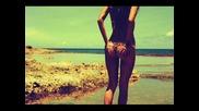 На тази песен се прави любов.. Chris Brown - Wet the bed ( Ft. Ludacris )