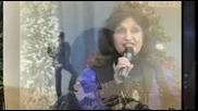 Мими Николова - Тебе те няма