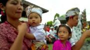 """Всеки на о-в Бали ще бъде благословен (""""Без багаж"""" еп.93 трейлър)"""