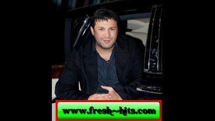 New Тони Стораро - Двете Сладурани - 2010[fresh - Hits.com]