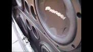 Pioneer - Bass