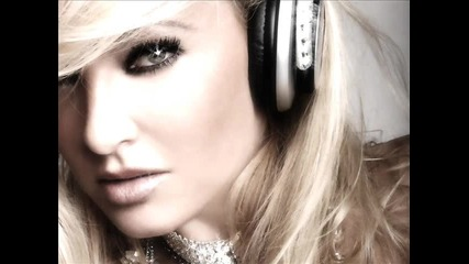 New House Music [ 2011] music mix