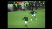Cristiano Ronaldo - Как го правиш