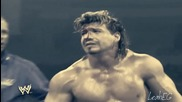 R.i.p. Eddie Guerrero - Here without you ;(