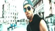 Enrique Iglesias ft. Descemer Bueno_ Zion _ Lennox - Subeme La Radio