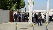 Spain: 'Gurtel' corruption trial kicks off in Madrid