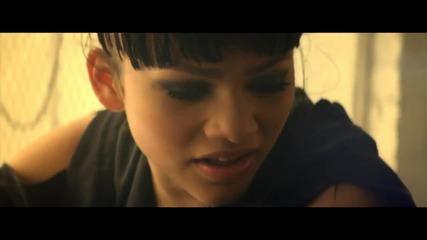 2о13 » Премиера » Zendaya - Replay (official Video) + Превод