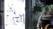 Rock Economy - Celentano and Morandi ~ Ti penso e cambia il mondo ...2012