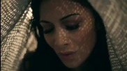 Nicole Scherzinger - Dont Hold Your Breath + превод (високо качество)