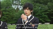 Ouran High School Host Club - Е02 - 2/2