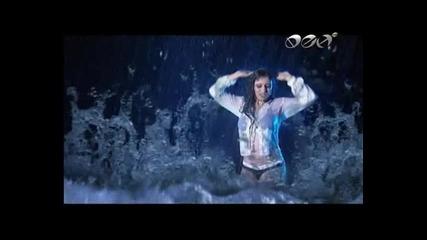 Стефани - Влюбена - Загубена (perfect - Quality)