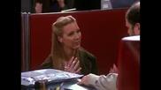 Friends - S07e13 - Rosita Dies