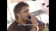 Малко Смях С Константин /Kоцето/ Планета Дерби 2007