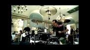 Simple Plan - Shut Up (hq + превод)