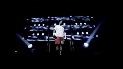 Sarafa - The Life 2012 (песен посветена на Кубрат Пулев)
