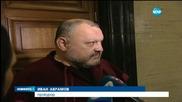 Обвиняемият за кървавото меле в автобус остава в ареста