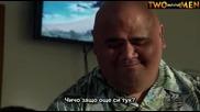 Хавай 5 - 0 С03 Е16 + Субтитри Част (2/2)