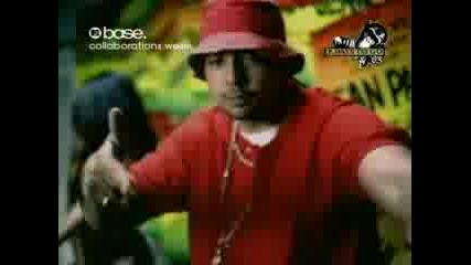 Sean Paul - Like Glue