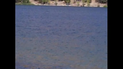 Изгубените записи - Сезон 1 Епизод 8 - Октопода от Оклахома
