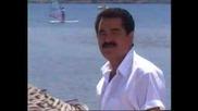 Ibrahim Tatlises - Akdeniz Aksamlari