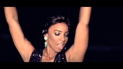Nelly feat. Kelly Rowland - Gone ( Official Video )