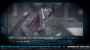 Ign Daily Fix - 13.5.2013 - Watch Dogs Multiplayer