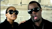 Trina ft. Diddy, Keri Hilson - Million Dollar Girl ( High Quality )