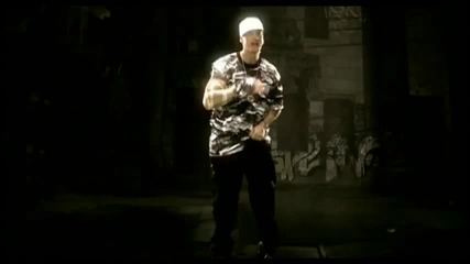 Eminem - Like Toy Soldiers [official video] Hq