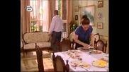 Yaprak Dokumu (листопад) - 3 еп / 1 част