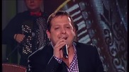 Emir Habibovic - Volja Bozija (tv Grand 08.05.2014) (hq) (bg sub)