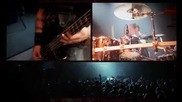 Cavalera Conspiracy - Killing Inside