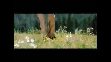 Индийска Любов - Koi Mil Gaya(bg Sub)
