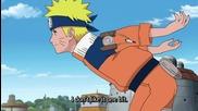 Naruto Shippuden - 432 ᴴᴰ