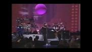 Whitney Houston The Best!!!!!! Просто виж!