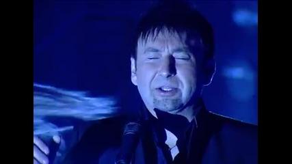 Alexander Dimmi - Vi ste meni sve - Bn Music - Bn Tv 2014