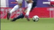 Cristiano Ronaldo - Skills 2010 Hd