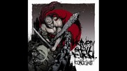 Heaven Shall Burn - Quest For Resistance