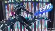 yu gi oh the dark side of dimensions atem vs kaiba Amv